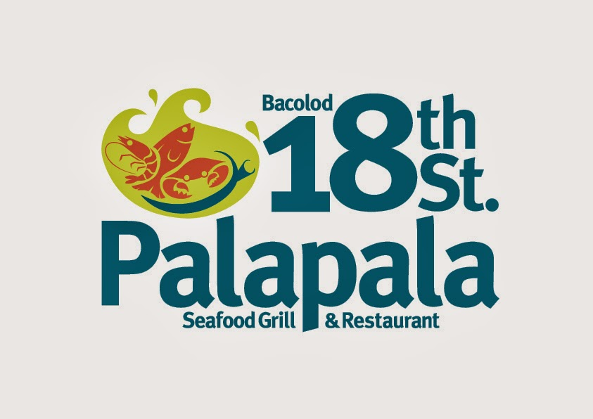 18TH STREET PALAPALA SEAFOOD GRILL & RESTAURANT