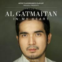 "Classical Crossover Artist Al Gatmaitan Headlines ""In My Heart,"" Artist Playground's Playlist First Offering"