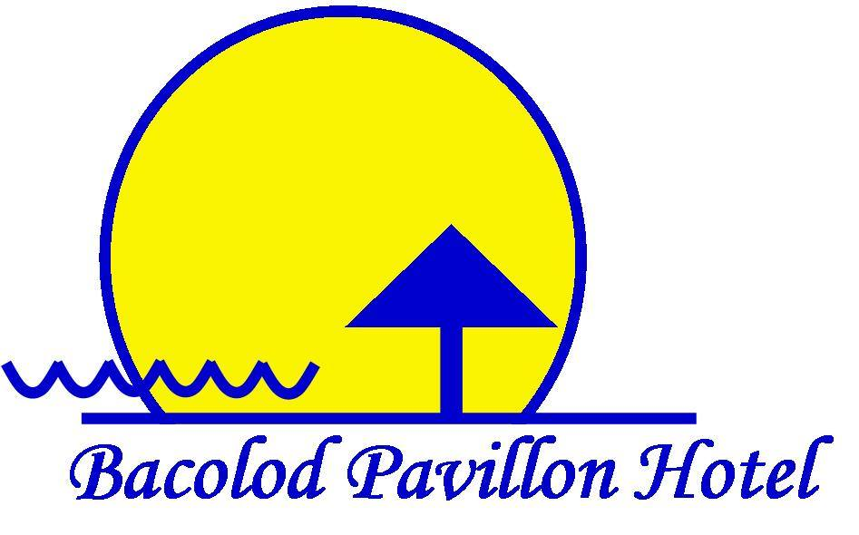 BACOLOD PAVILLON RESORT HOTEL RESTAURANT