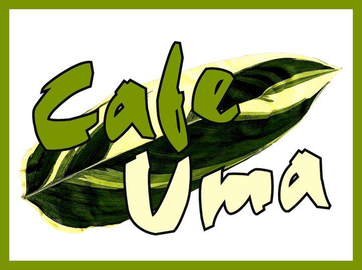 CAFE UMA
