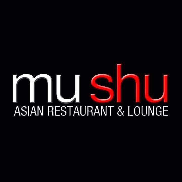 MU SHU ASIAN RESTAURANT & LOUNGE