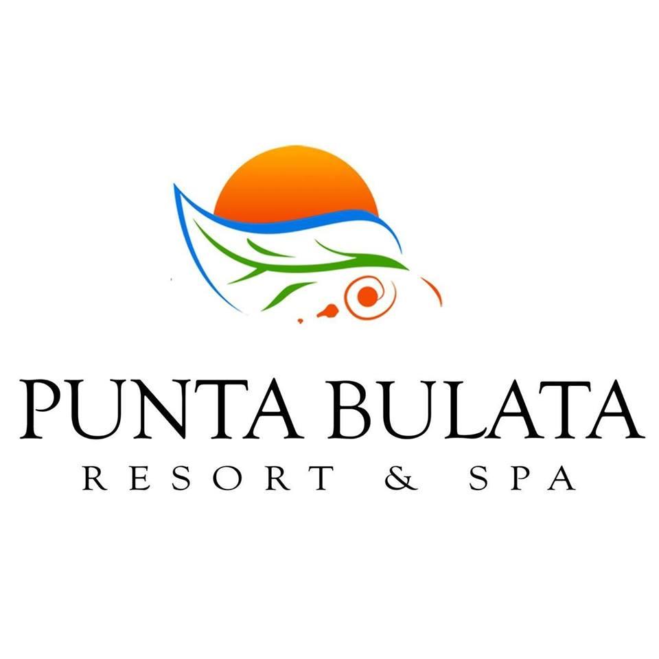 PUNTA BULATA RESORT