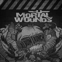Mortal Wounds ALBUM Launch AT SKINNY MIKE'S SPORTS BAR