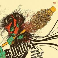 Furiosa AT MOW'S
