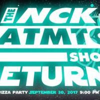 NCK ATMTC SHOW Returns AT CUBANA