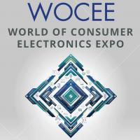 World of Consumer Electronics Expo