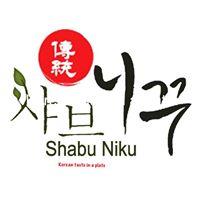SHABU NIKU RESTAURANT