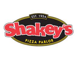 SHAKEYS PIZZA RESTAURANT