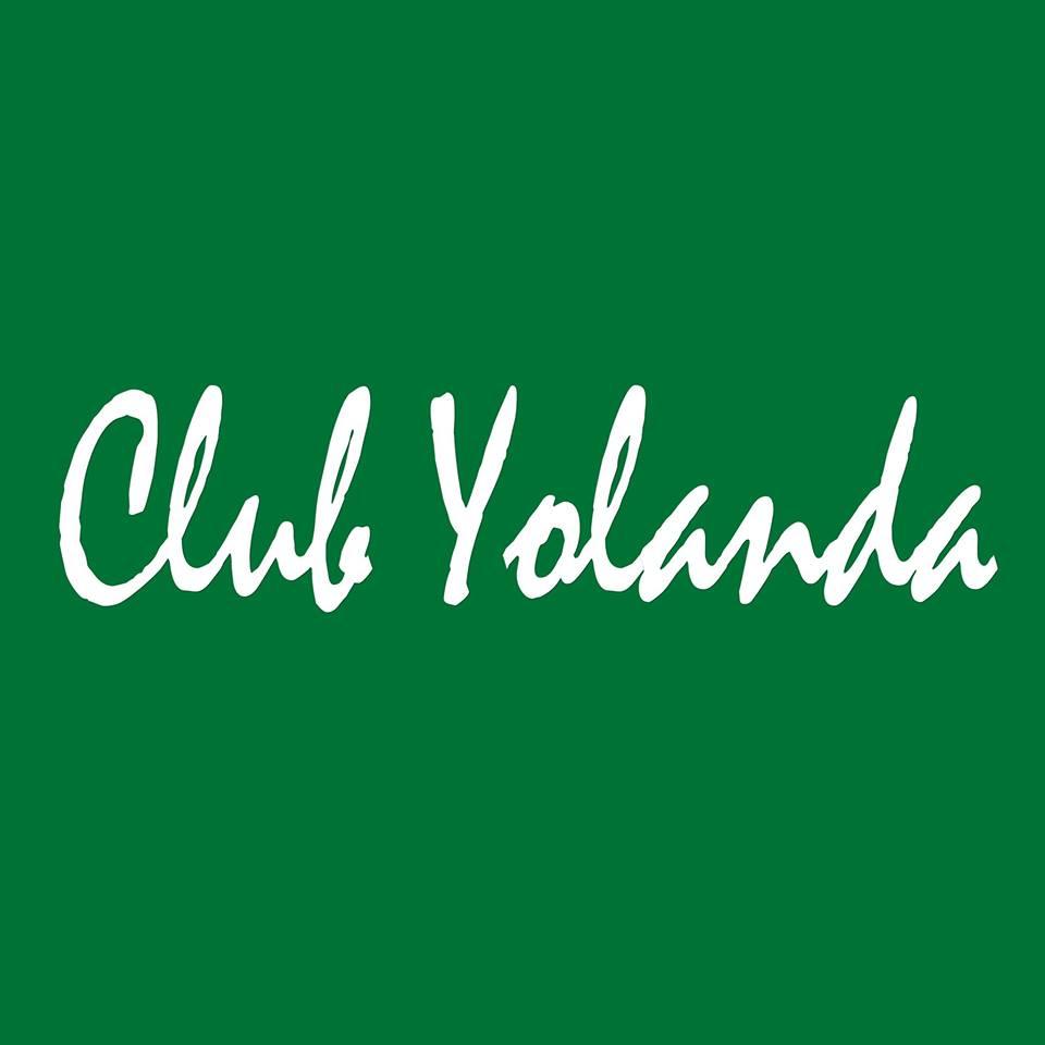 CLUB YOLANDA & FREDS SEAFOOD RESTAURANT