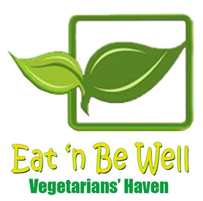 EAT 'N BE WELL VEGETARIANS' HAVEN