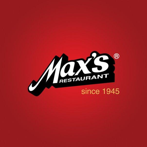 MAX'S RESTAURANT - BATANGAS
