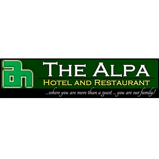THE ALPA HOTEL AND RESTAURANT