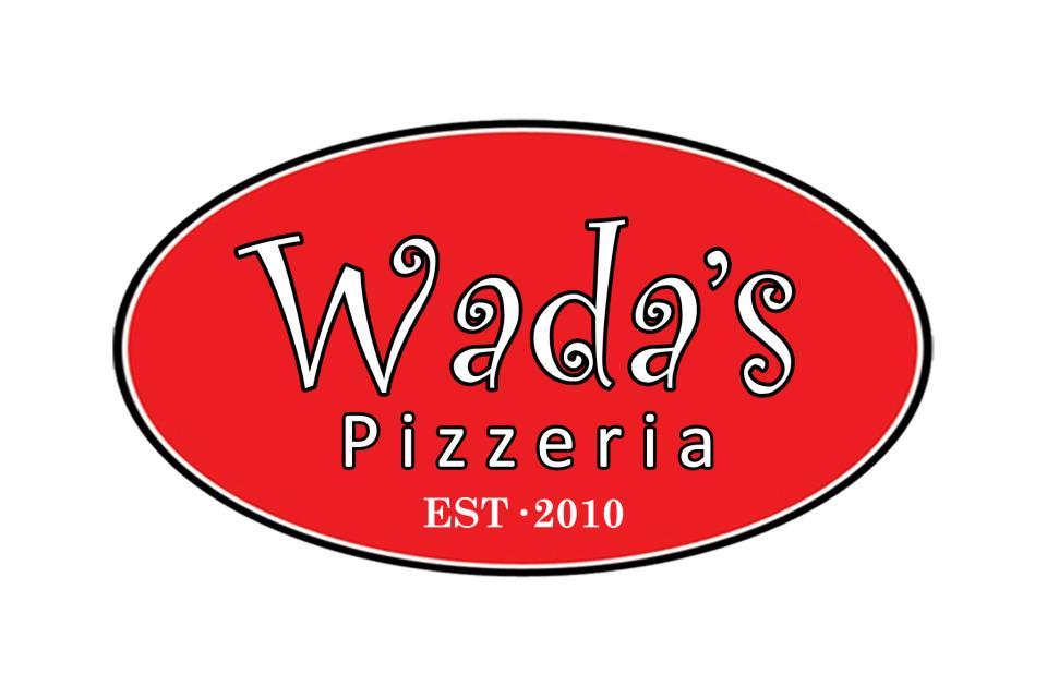 WADA'S PIZZERIA