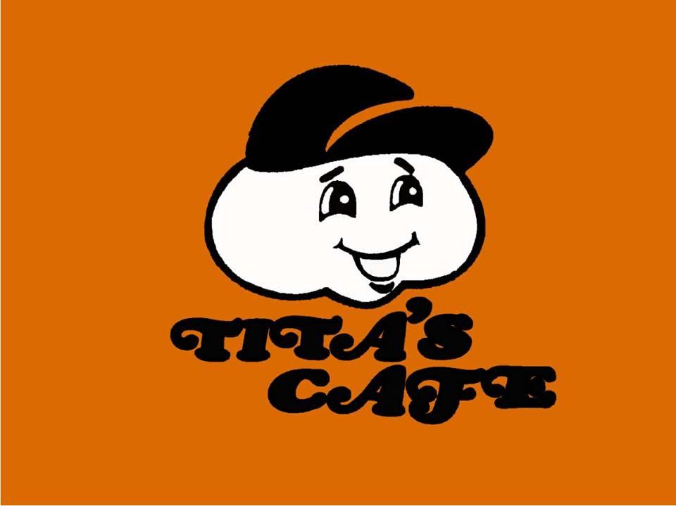 TITA'S CAFE