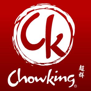 CHOWKING - ISLAND CITY MALL