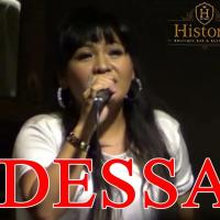 DESSA AT HISTORIA BOUTIQUE BAR AND RESTAURANT