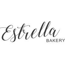 ESTRELLA BAKERY RESTAURANT