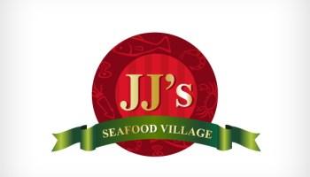 JJ'S SEAFOOD VILLAGE