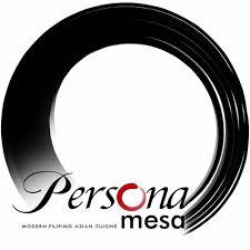 PERSONA MESA RESTAURANT