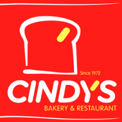 CINDY'S BAKERY & RESTAURANT