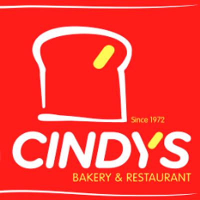 CINDY'S BAKERY & RESTAURANT