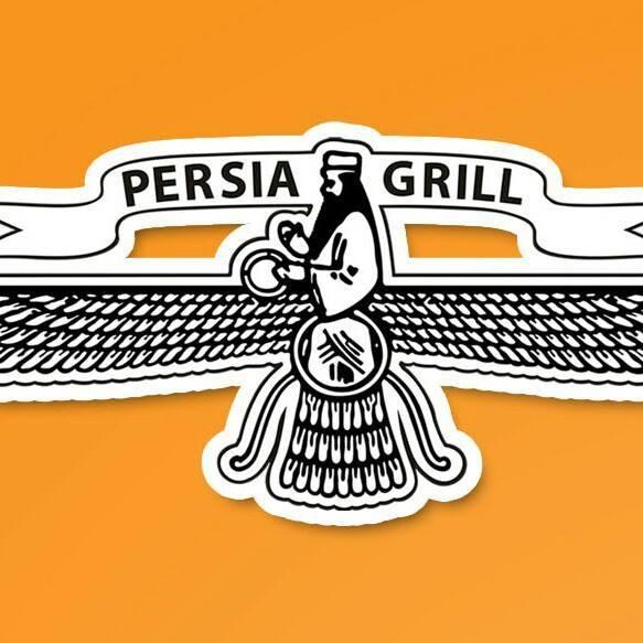 PERSIA GRILL