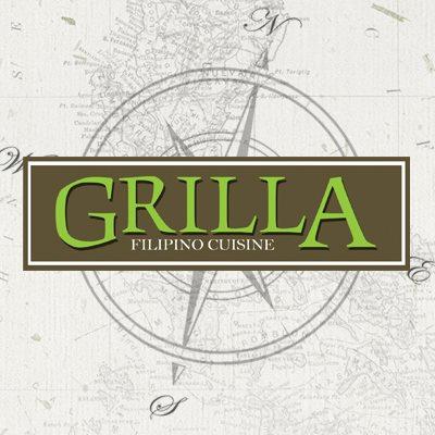 GRILLA BAR