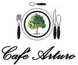 CAFE ARTURO