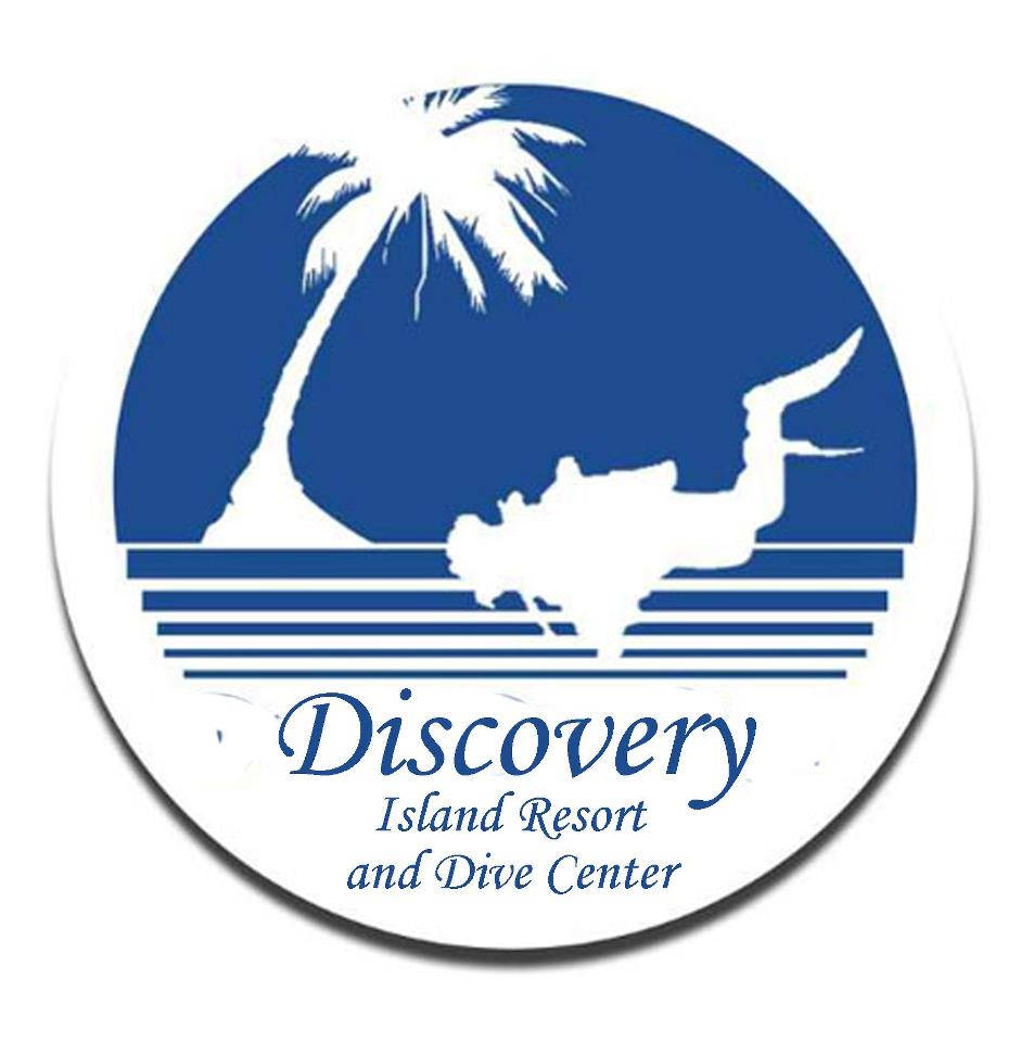 DISCOVERY ISLAND RESORT AND DIVE CENTER