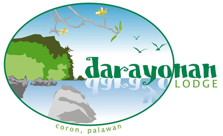 DARAYONAN LODGE