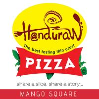 ACOUSTIC MONDAYS AT HANDURAW PIZZA MANGO SQUARE