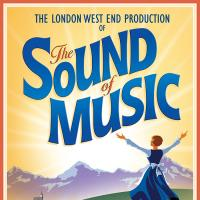 The Sound of Music: Now Playing at The Theatre at Solaire