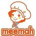 MEEMAH