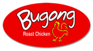 BUGONG ROAST CHICKEN - HEAD OFFICE
