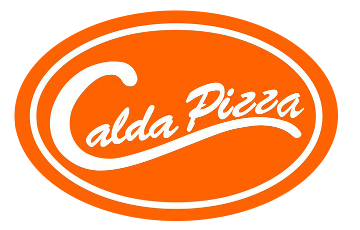 CALDA PIZZA RESTAURANT