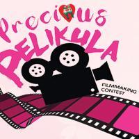 FEU Short Film Wins Precious Pelikula Grand Prize