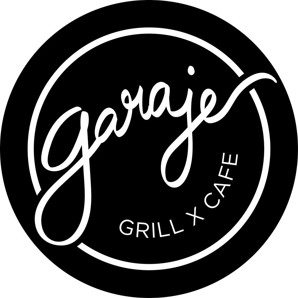 GARAJE GRILL X CAFE