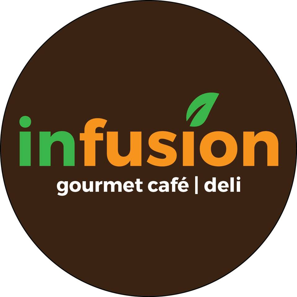 INFUSION GOURMET CAFE & DELI