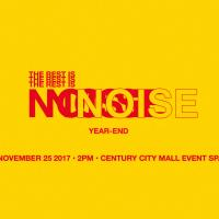 The Rest Is Noise Year-End
