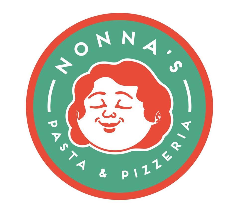 NONNA'S PASTA & PIZZERIA