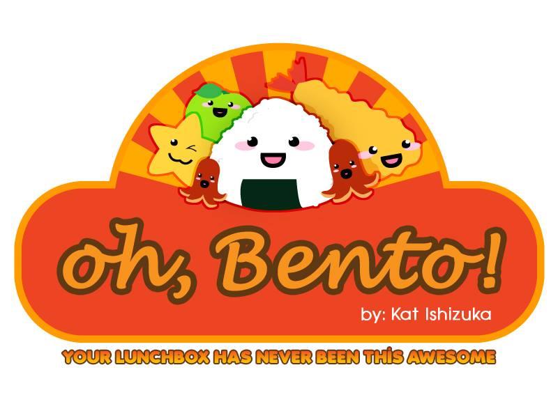 OH, BENTO