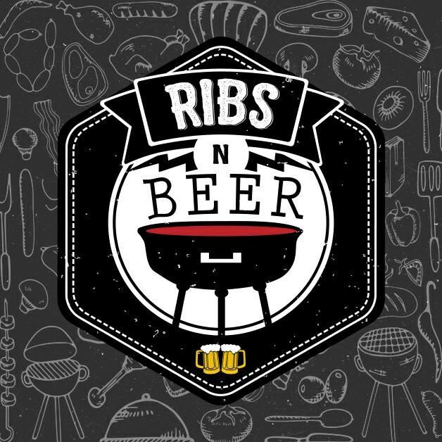 RIBS 'N' BEER RESTAURANT