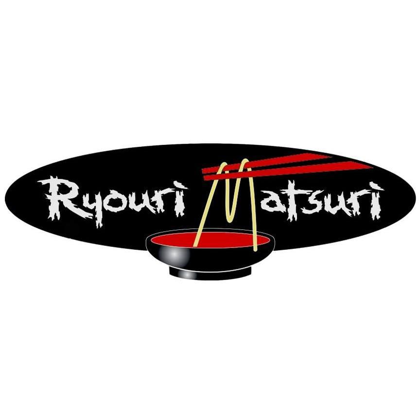 RYOURI MATSURI JAPANESE CUISINE