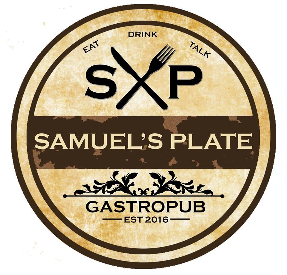 SAMUEL'S GASTROPUB