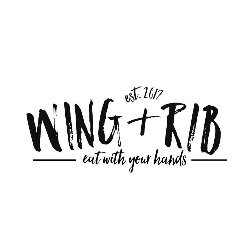 WING & RIB