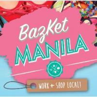 BazKet Manila