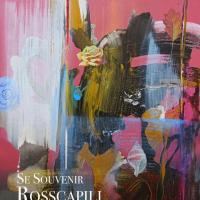 SE SOUVENIR by Ross Capili