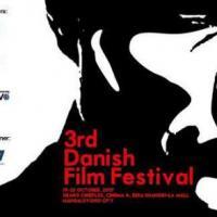 Danish Film Festival 2017