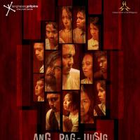 ANG PAG-UUSIG (The Crucible by Arthur Miller)