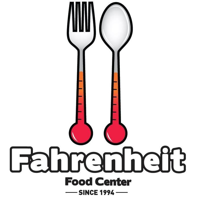 FAHRENHEIT FOOD CENTER